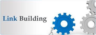 SEO BASIC: Apa itu Link Building ?