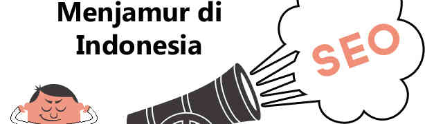 Booming Internet, Jasa SEO Semakin Menjamur di Indonesia