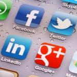 social media dan seo