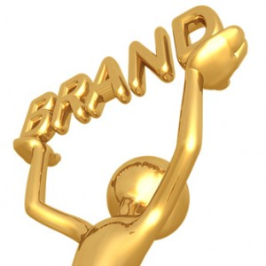branding toko online