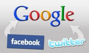 Sosial Media dan SEO