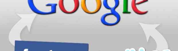SEO dan Sosial Media, Teman atau Musuh?