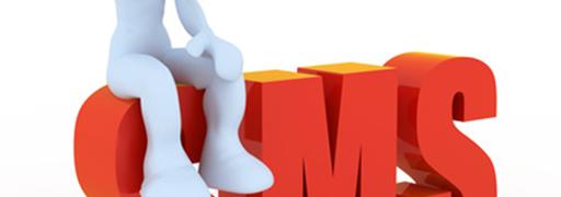 5 Strategi Marketing Online Selain SEO