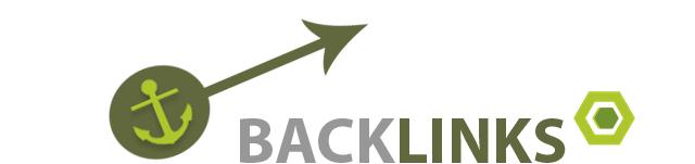 Backlink untuk toko online