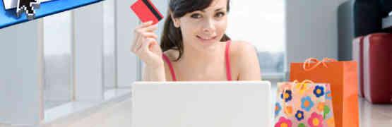 Inilah Cara Meningkatkan Penjualan Online Dengan SEO !