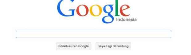 Google.com dan Google.co.id, Mana yang Harus Dioptimasi?