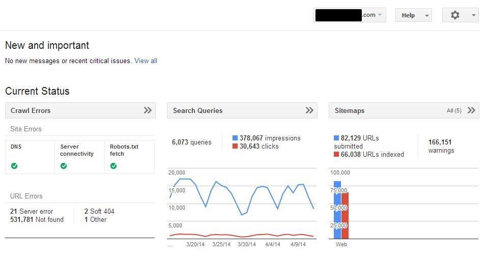 seo dan google webmaster tool-2