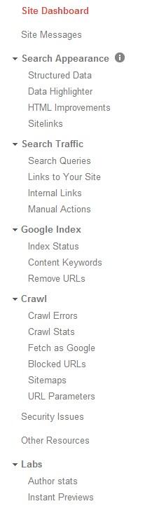 seo dan google webmaster tool-3
