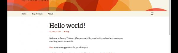 Ingin Lebih Banyak Pengunjung untuk Toko Online anda? Gunakan 4 Media Ini
