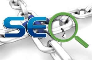 link building pada proses seo