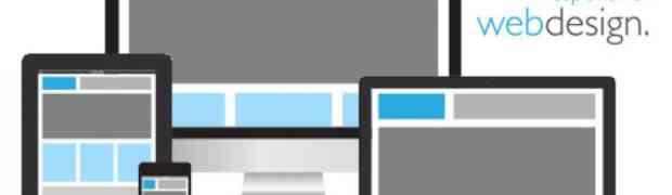 Google Siap Memberi Poin Lebih untuk Website Mobile Friendly, ini Kata Pakar SEO