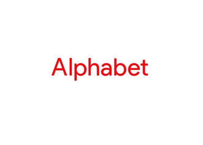 Fakta Menarik Alphabet