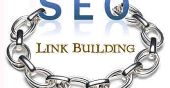 Tips SEO: Apakah Penting Mencari Daftar Blog Dofollow ?