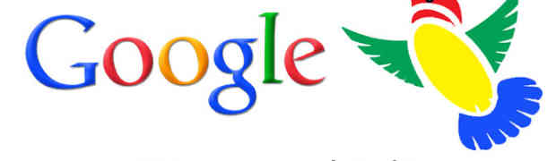 Alogaritma SEO: 5 Point Penting Google Humming Bird
