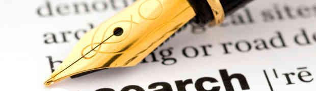 4 Tips Penulisan Konten SEO Yang  Berkualitas