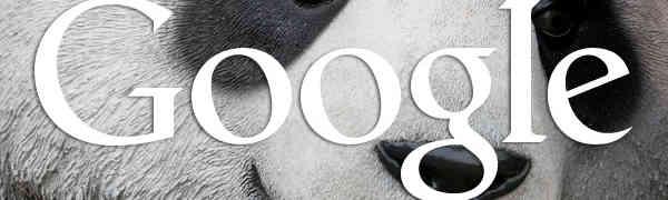 Update Google Panda 4.0 dan Cara Memperkecil Dampaknya