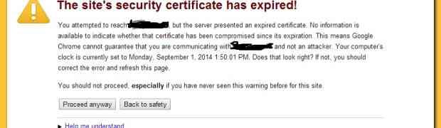 Apa dan Bagaimana Pengaruh Enkripsi SSL pada SEO Website dan Toko Online
